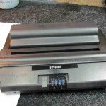 Заправка картриджа Xerox Phaser 3435