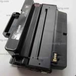 Инструкция по заправке Xerox WC 3315/3325