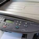Как заменить термопленку в лазерном принтере
