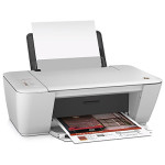 HP Deskjet Ink Advantage 1015. Принтер или игрушка?