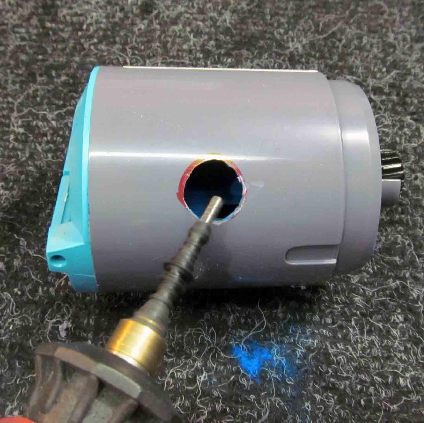 samsung clp-300 перепрошивка инструкция