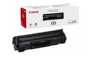 Инструкция по заправке Canon 712/ 725/ 728/ 737