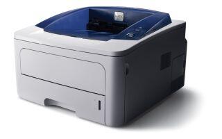 Зачем прошивать принтер?
